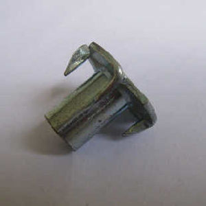 T Nut Furniture Nut High Quality Fastener Tee Nut pictures & photos