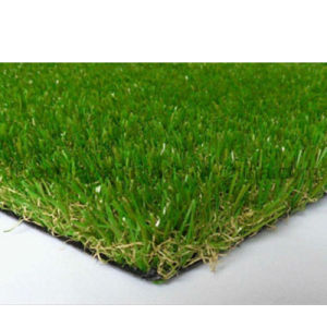 Artificial Grass Surface (LE-1018C-11) pictures & photos