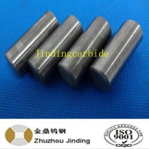 High - Pressure Grinding Roller Carbide Attachment pictures & photos