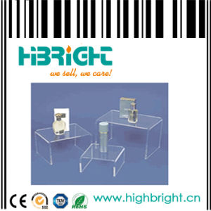Acrylic Riser Set, Acrylic Display Stand pictures & photos
