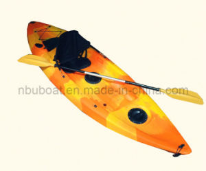 Sit on Top Fishing Kayak (UB-01)
