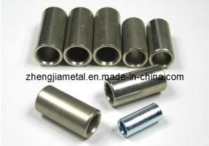 Cannela Steel Casing Pipe