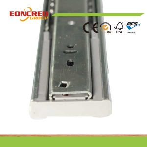 Eoncred Brand Furniture Usage Telescopic Channel pictures & photos