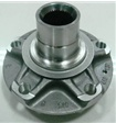 Wheel Hub Bearing for Audi A8 4e0 407 613c pictures & photos