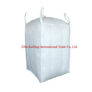 500-1000kg Super Sack, Bulk Bag, Big Bag
