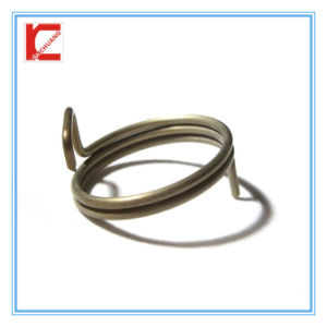 Small Torsion Spring pictures & photos
