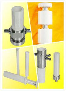 Micro-volume Ceramic Metering Pump pictures & photos