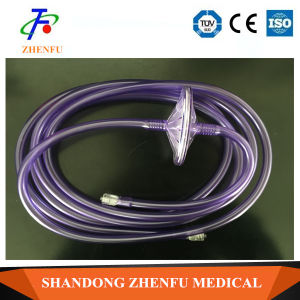 Insufflation Filter & Tubing Sets pictures & photos