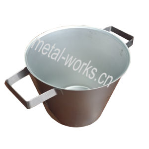 Stainless Steel Bucket pictures & photos