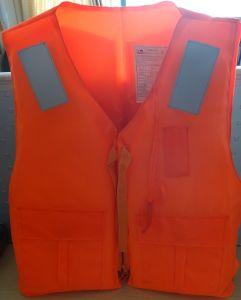 Advance Life Jacket pictures & photos