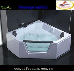 Best Price Massage Bathtub & Swim Pool