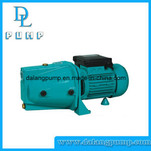 Self-Priming Jet Pump, Clean Water Pump, Surface Pump pictures & photos