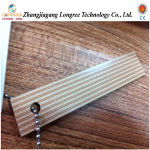 PVC Edge Banding for MDF pictures & photos