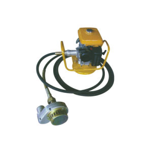Hot Sell Hydraulic Power Pack Hand Pump pictures & photos