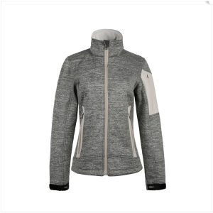 2016 New Style Winter Jacket Man Pakistan Jacket in Sialkot pictures & photos