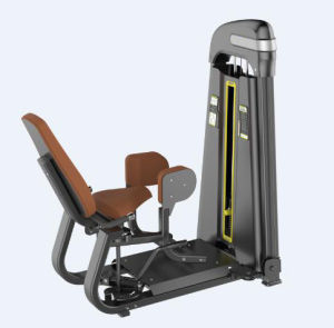 2015 Newest Fitness Equipment Abductor (SD1010) pictures & photos
