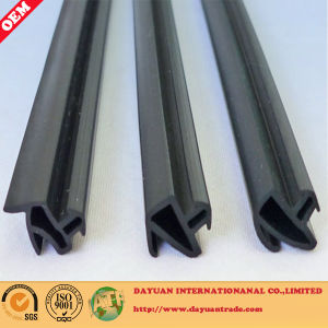All Kinds of Doors and Windows Rubber Sealing Strip Material/Customized pictures & photos