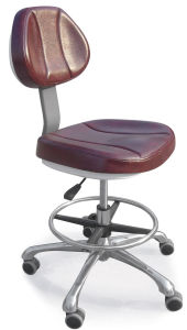 Best Price Dental Doctor Chair with CE pictures & photos