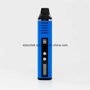 2200mAh Battery New Hebe Dry Herb Kit Titan 2 Vaporizer in Stock pictures & photos