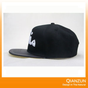 New Customed Studded Snapback Trucker Hats pictures & photos