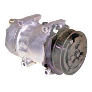 Auto AC-Compressor for Jeep