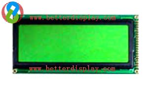 1602 Standard COB LCD Module pictures & photos