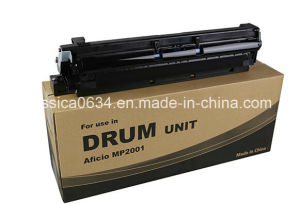 Compatible Ricoh Aficio MP2001/2001L/MP2501L Drum Unit pictures & photos