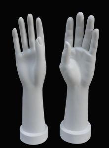Fiberglass Mannequin Hand Popular in American pictures & photos