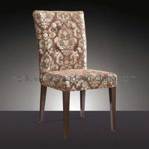 Aluminium Banquet Chair (DS-C8045) pictures & photos