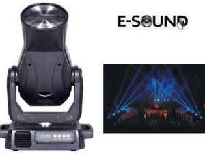 LED 60W Sharpy Beam Moving Head Light (YS-B001)