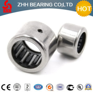 HK1010 Needle Roller Bearing with Oil Hole for Equipments pictures & photos