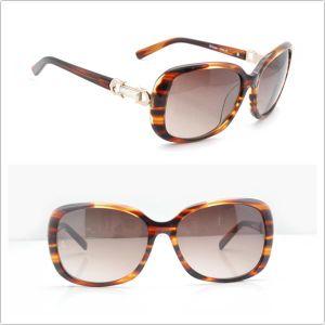 Original Sunglasses Acetate Eyewear pictures & photos