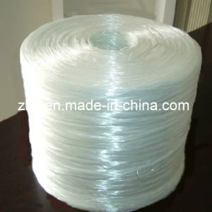 Glass Fibrer Assembled Filament Roving for Thermoplastics China Manufacture pictures & photos