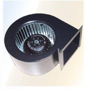 AC Single Phase Air Centrifugal Blower