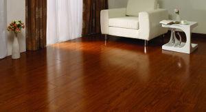 AC3 12mm HDF Laminate Flooring (SYL002)