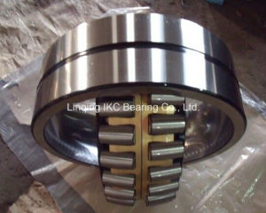 22319ccw33 Spherical Roller Bearings 22318 22320 Cc Ca E Ea
