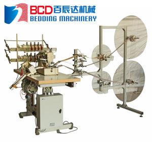 Mattress Handle Manufacturing Machine (BLS) pictures & photos