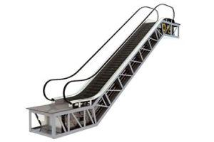Escalator with Good Price