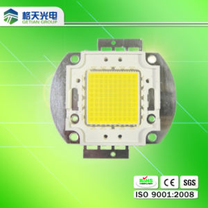 Street Light 6500k Cool White LED Module 90W pictures & photos