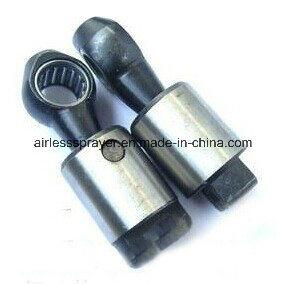 Manufacturers Gr Connection Rod, Compatible to 287053 Piston Pump 390 395 490 495 595 pictures & photos