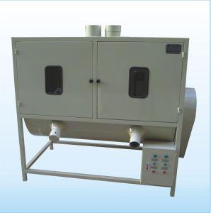 Mixing Machine (AV-901)