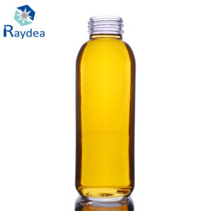 Glass Bottle for Baby Feeding or Water pictures & photos