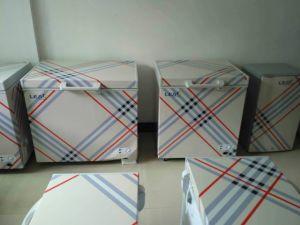 Energy Saving Refrigerator pictures & photos