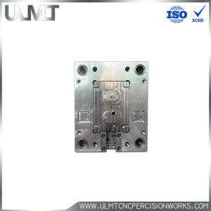 Newly Custom Making Plastic Injection Mould