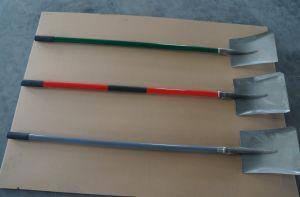 Shovel-208