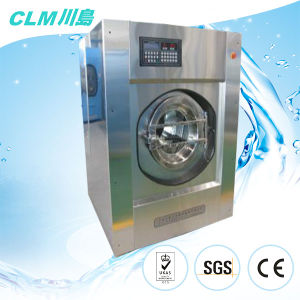 30kg Industrial Washing Machine SXT-300FZQ/FDQ
