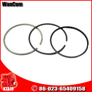 The Reasonable Price Cummins Engine Part Piston Ring 4089500 pictures & photos