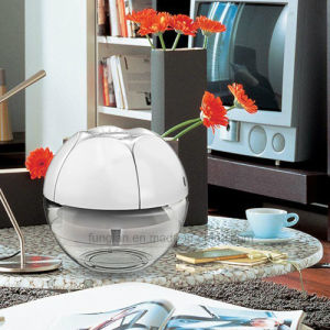 Water Air Purifier Aroma Diffuser pictures & photos