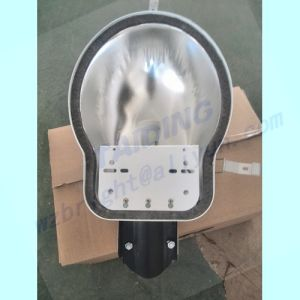 Triditional Village Countryside HP HID 100W HPS IP54high Power Outdoor Street Lighting Road Lamp pictures & photos