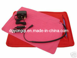 Pet Heated Bed with The Quality of CE pictures & photos
